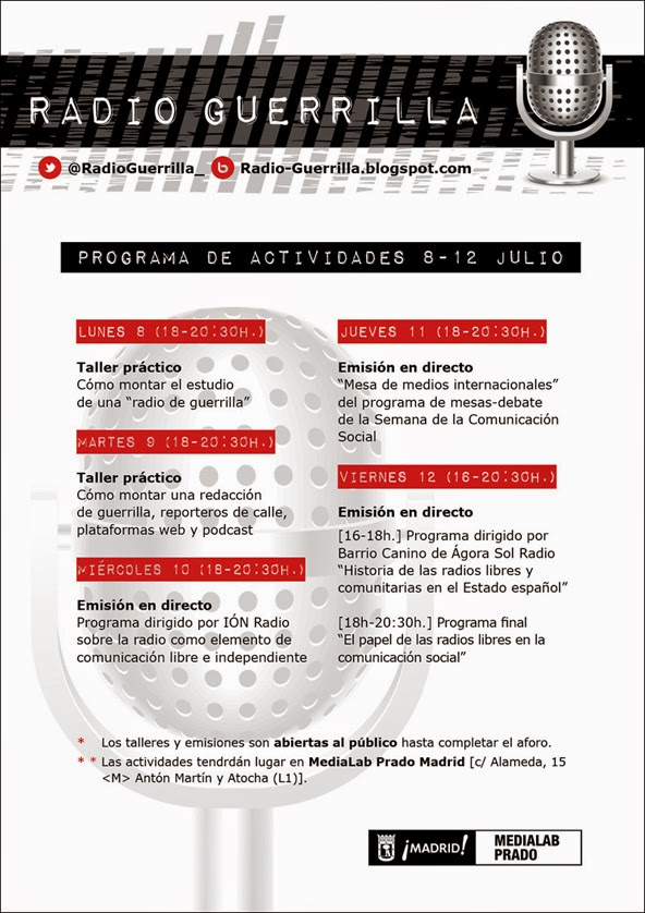 programa_Radio-Guerrilla_1