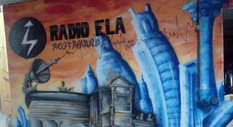 radio-ela_1
